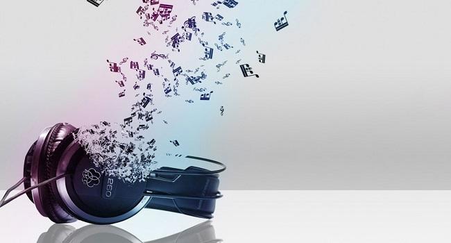 قالب های موسیقی